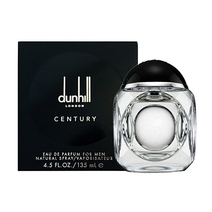 dunhill LONDON CENTURY edp 135 ml.