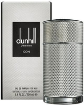 dunhill LONDON ICON edp 100 ml.