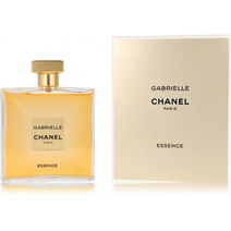 CHANEL GABRIELLE ESSENCE edp 100 ml.