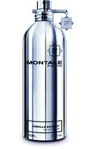 MONTALE VANILLA EXTASY edp 100 ml.