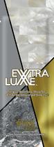 "Soliariumo kremas ""Extra Luxe"" 15ml"