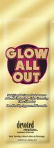 """Soliariumo kremas """"Glow All Out"""" 15ml"""