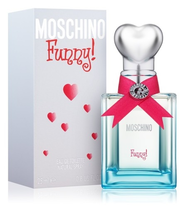 FUNNY! edt 100 ml.