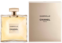CHANEL GABRIELLE edp 50 ml.