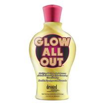 """Soliariumo kremas """"Glow All Out"""""""
