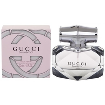 GUCCI BAMBOO edp 75 ml.