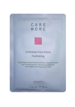 CAREMORE Hyaluron Mask 30 ml.