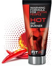 FITiN HOT FAT BURNER 150 ml