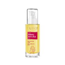 Guinot Prabangus priešraukšlinis kūno aliejus / Huile Mirific Anti-Ageing Body Oil