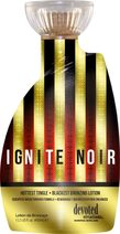 Ignite Noir 400 ml.