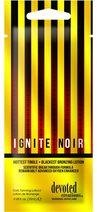 Ignite Noir 15 ml