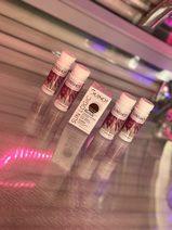 Guinot Priešraukšlinės įdegio kapsules / Pro-sun anti-agening sun capsules 30 vnt.