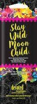 "Soliariumo kremas ""Stay wild moon child"" 15 ml."