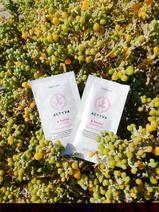 KEMON P Factor Shampoo / Šampūnas nuo plaukų slinkimo 250 ml.