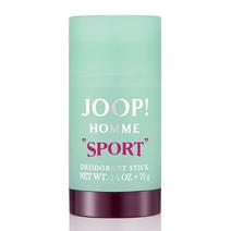 JOOP! HOMME SPORT deo stick 70 ml.