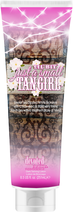 "Soliariumo kremas ""JUST A SMALL TAN GIRL"" 251ml"
