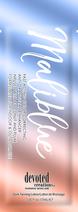 """Soliariumo kremas """"Maliblue"""" 15ml"""