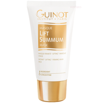 Guinot Stangrinamoji kaukė Lift Summum/ Lift Summum Mask 50 ml.