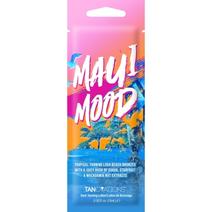 """Soliariumo kremas """"Maui Mood"""" 15 ml."""