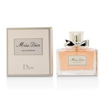 Dior Miss Dior edp 100 ml.