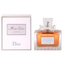 Dior Miss Dior LE PARFUM edp 75 ml.