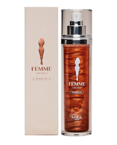 Polished London FEMME Lumi Mist