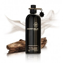 MONTALE BLAC AOUD edp 100 ml.