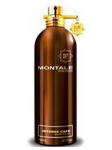 MONTALE INTENSE CAFE edp 100 ml.