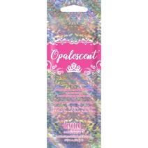 "Soliariumo kremas ""Opalescent"" 15 ml."