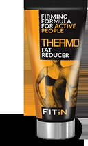 FITiN THERMO FAT REDUCER 150 ml