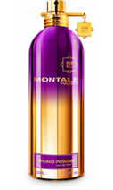MONTALE ORCHID POWDER edp 100 ml.