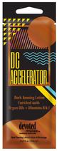 """Soliariumo kremas """"DC Accelerator"""" 15ml"""