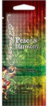 Soliariumo kremas Peace & Harmony 15 ml