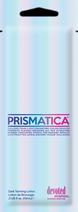 """Soliariumo kremas """"Prismatica"""" 15 ml."""