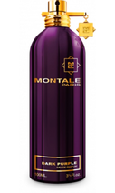 MONTALE DARK PURPLE edp 100 ml.