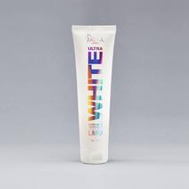 Polished London Dantų pasta Ultra WHITE LMD 100 ml.