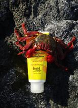 Apsauginis kremas nuo saulės su SPF Turtle Reef Spf 30 180 ml