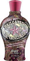Lil Bit Tailgates & Tanlines 360 ml.