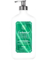 """Kremas įdegio išlaikymui """"Enchanted Emerald"""" 540 ml."""