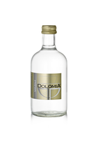 Dolomia EXCLUSIVE STILL vanduo 330ml