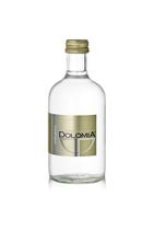 Dolomia EXCLUSIVE STILL water330m
