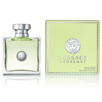 VERSACE VERSENSE edt 100 ml.