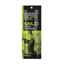 FITiN MILD BODY SLIMMER 10 ml